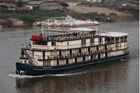 Picture for category Mekong Cruise Tours