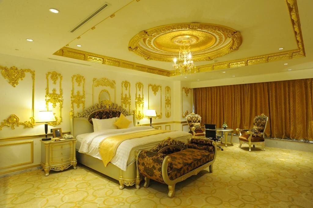 Picture of Grand Plaza Hanoi Hotel