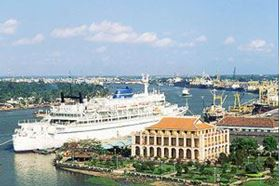 Picture for category Ho Chi Minh Day Tours