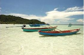 Picture for category Phu Quoc Day Tours