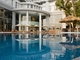 Picture of Novotel Ha Long Bay Hotel