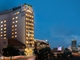 Picture of Silverland Central – Tan Hai Long Hotel & Spa