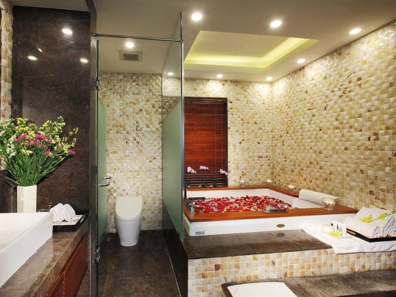 Picture of Golden Silk Boutique Hotel