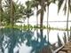 Picture of Vinh Hung Riverside Resort