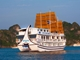 Picture of Gray Line Halong Cruise