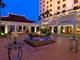 Picture of Sheraton Hanoi Hotel