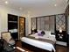 Picture of Hanoi Glance Hotel