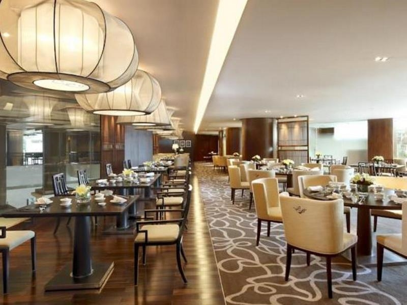 Picture of Pan Pacific Hanoi