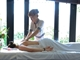 Picture of Sunrise Premium Resort Hoi An