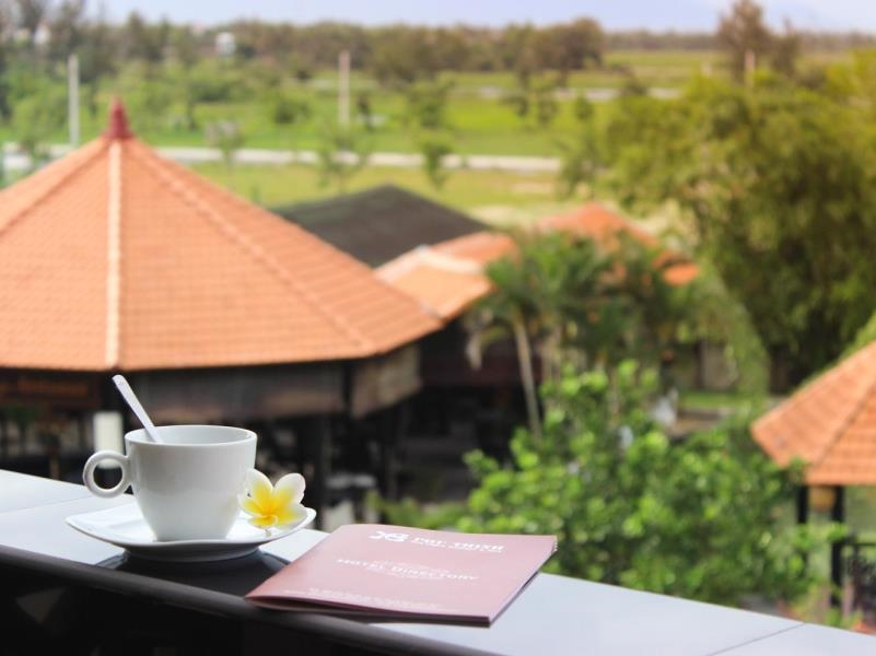 Picture of Phu Thinh Boutique Resort & Spa