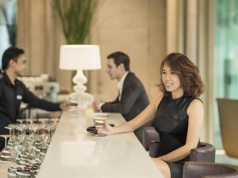 Picture of Pullman Saigon Centre Hotel