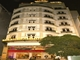 Picture of Sabah Saigon Boutique Hotel