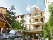 Picture of Sunny Mountain Hotel