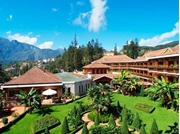 Picture of Victoria Sapa Resort & Spa