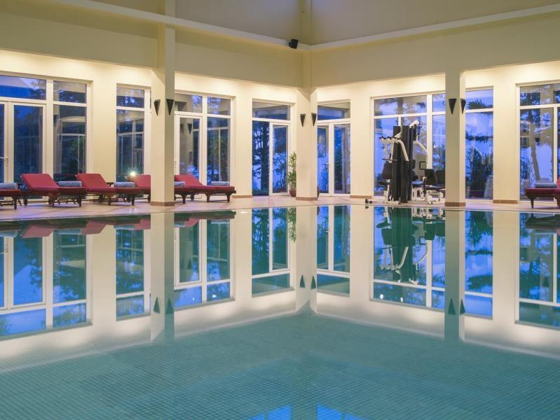 Picture of Victoria Sapa Resort & Spa