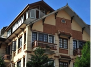Picture of Sapa Eden Hotel