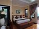 Picture of Sapa Eden Hotel