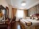 Picture of Signature Saigon Hotel