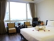 Picture of Orchid Hotel Hue