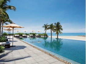 Picture of Mia Resort Nha Trang