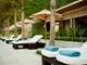 Picture of Mia Resort Nha Trang