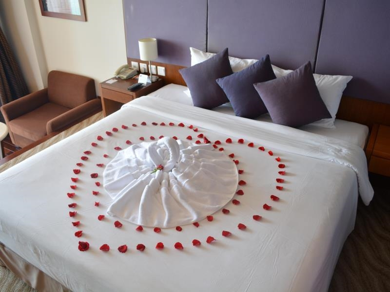 Picture of Novotel Nha Trang Hotel