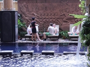 Picture of Ohana Hotel