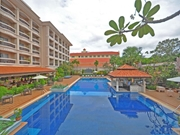 Picture of Hotel Somadevi Angkor Resort & Spa
