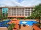 Picture of Hotel Somadevi Angkor Resort & Spa