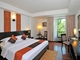 Picture of Tara Angkor Hotel