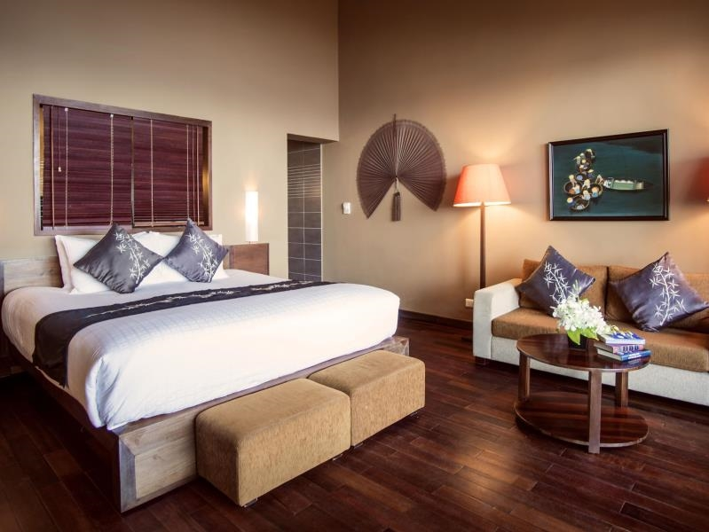 Picture of Victoria Hoi An Beach Resort & Spa