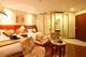 Picture of Hanoi Tirant Hotel