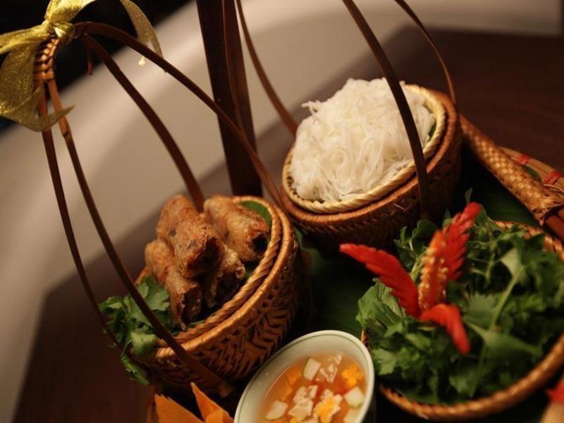 Picture of Hanoi HM Boutique Hotel