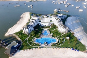 Picture of Vinpearl Ha Long Bay Resort