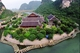 Picture of Trang An Bai Dinh 1 Day - Group Tour