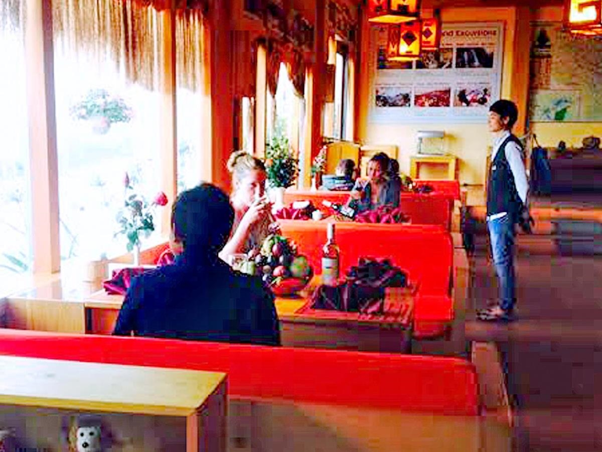 Picture of Sapa View Hotel