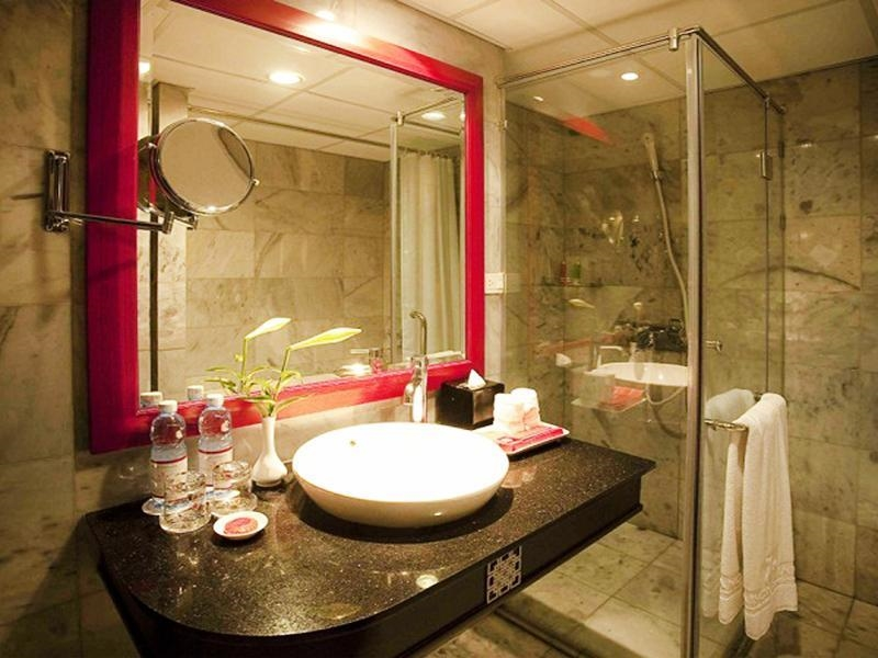 Picture of Church Boutique Hotel Lan Ong