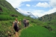 Picture of 12 day adventure North to South Vietnam