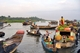Picture of 10 Days Vietnam Natural Sites Package