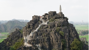 Picture of Ninh Binh Excursion 2 Days 1 Night