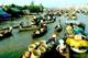 Picture of Vietnam tour 14 Days Hanoi - Sapa - Hoi An - Ho Chi Minh City