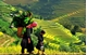 Picture of Sapa 2 days 1 night (overnight in hotel) - VTTSP1
