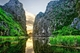 Picture of Hoa Lu Tam Coc 1 Day - Group tour