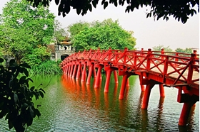 Picture of Private Hanoi City Tour