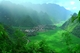 Picture of Mai Chau day trip from Hanoi - private tour