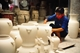 Picture of Bat Trang Ceramic Village - Haft day private tour