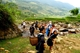 Picture of Sapa 3 days 2 nights Trekking Tour (1 night in Ta Van village, 1 night in hotel) - VTTSP5