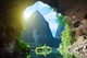 Picture of Hanoi - Cuc Phuong National Park - Tam Coc Cave