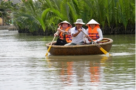 Picture of Hoi An Eco Tour 4 Days 3 nights
