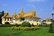 Picture of Phnom Penh - Killing Fields Choeung Ek &Russian Market